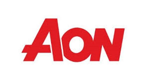 AON responsive