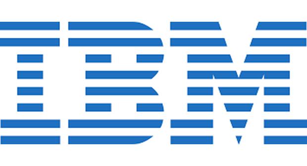 IBM responsive