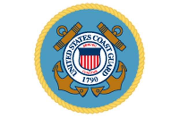 The US Coastguard uses Everbrite Coatings on their boats