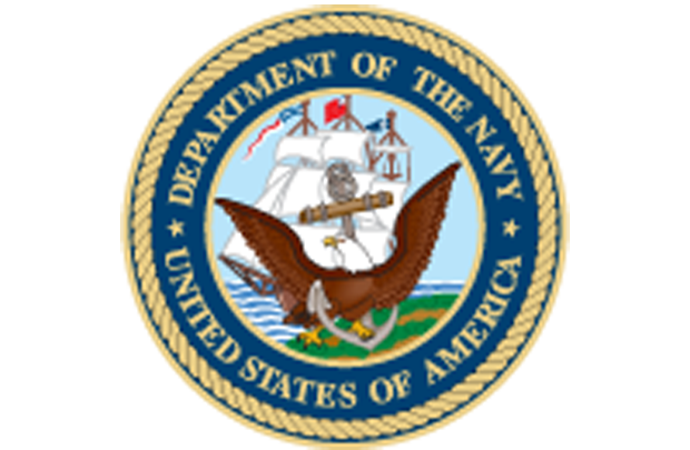 US Navy uses Everbrite Coatings