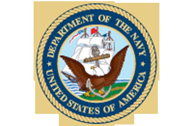 US Navy uses Everbrite Coatings
